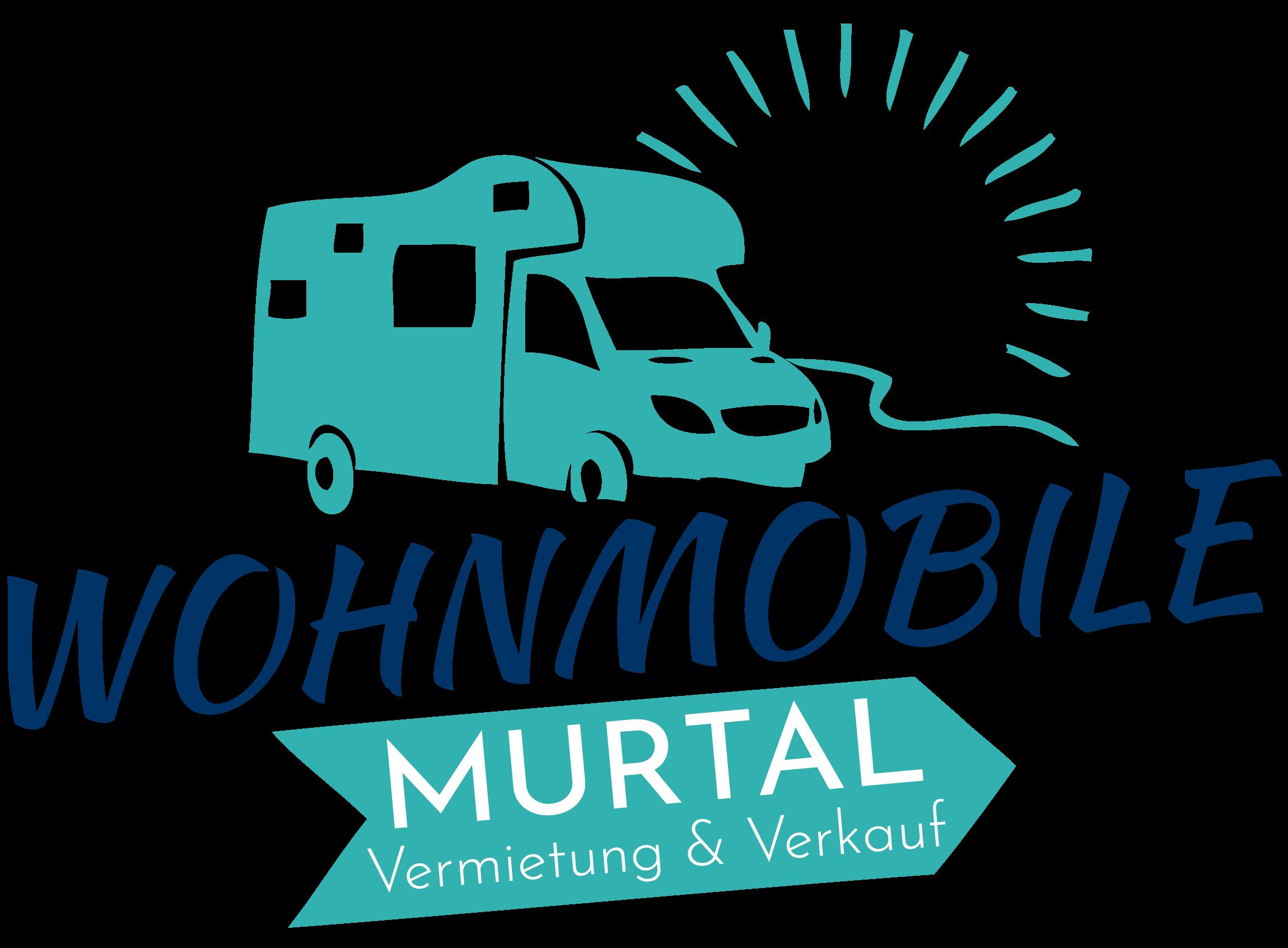 Wohnmobile Murtal